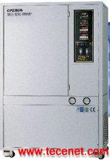 -165℃水汽捕集泵