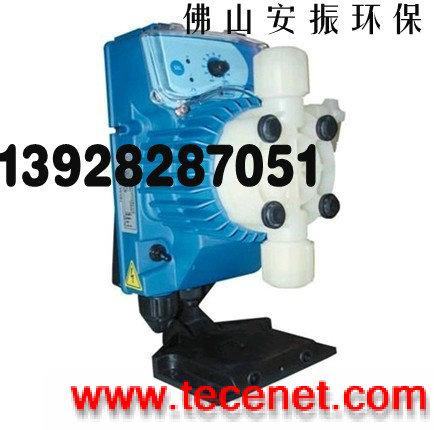 塞高计量泵AKS603 AKS800 AKS803电磁泵