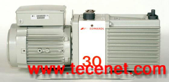 爱德华Edwards E2M28,E2M30,真空泵