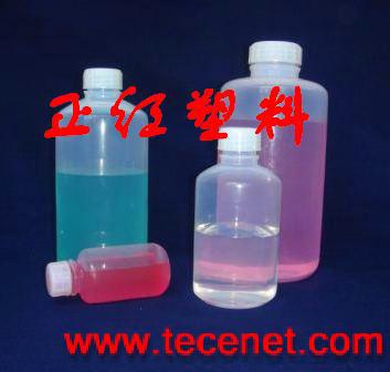 FEP窄口瓶、特氟龙试剂瓶、四六小口瓶