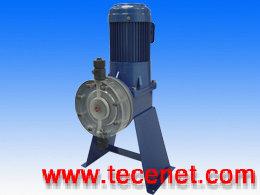 NH-3型计量泵