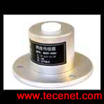光照度 照度传感器NHZD10电压输出