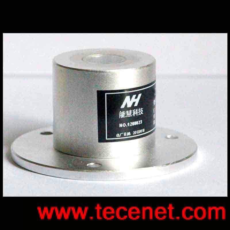 紫外线辐射传感器NHUV11AI输出4-20mA
