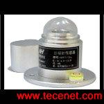 总辐射传感器小总表NHFS15AU 电压输出