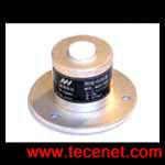 照度传感器HNZD10CR