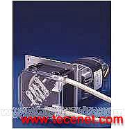 瑞士ISMATEC蠕动泵