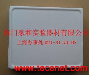 特价广东上海北京多聚赖氨酸载玻片