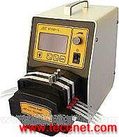 BT100-1L 兰格蠕动泵