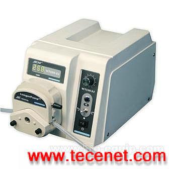 WT600-2J 兰格蠕动泵