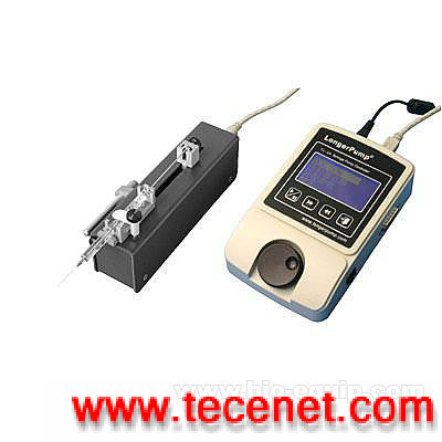 TJ-1A/L0107-1A,TJ-2A/L0107-2A兰格注射泵