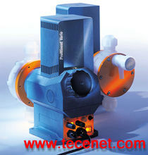 Vario®系列精密计量泵