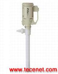 TBP系列 中低粘度 桶泵