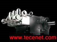 意大利高压柱塞泵