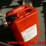 莱宝真空泵油GS32,莱宝GS32真空泵油