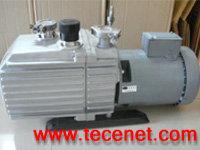 莱宝真空泵D30C,D40C,莱宝C泵