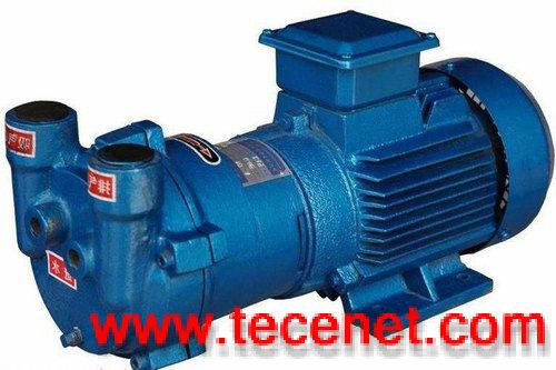 佛山2BV-2061水环式真空泵