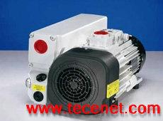 莱宝真空泵SV40B,SV65B