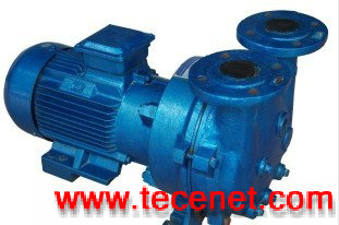 佛山2BV-5121水环式真空泵