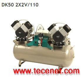 烟草机械用进口空压机