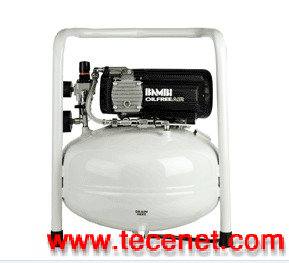 高分辨率质谱仪用进口空压机