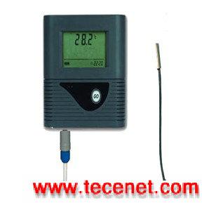 试剂温度记录仪