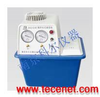 循环水式真空泵SHZ-III