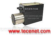 抽气打气两用泵/微型真空泵/高压力真空泵