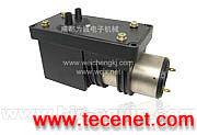 微型充气泵/高压气体循环泵/高温负压泵