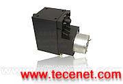 微型气体采样泵 微型气泵 低噪音真空泵