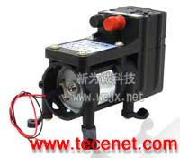 微型无刷气泵/抽气打气两用泵/微型真空泵
