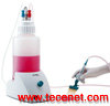 真空安全吸液仪/液体过滤/废液吸收