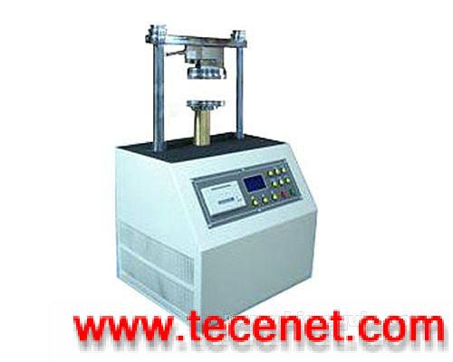 环压试验机/微电脑环压强度试验机