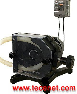 JL350-2J兰格蠕动泵