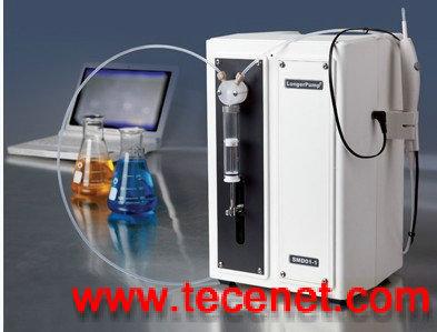 SMD01-1兰格注射泵