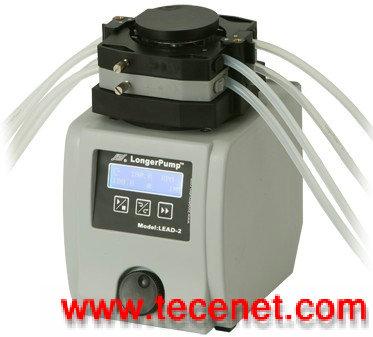 LEAD-2兰格蠕动泵