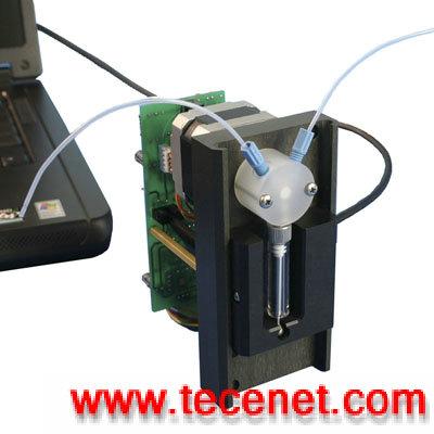 MSP1-D1兰格注射泵