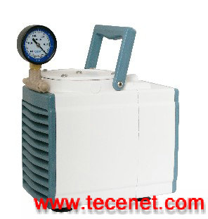 津腾GM-隔膜真空泵0.33A