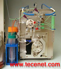 全自动流动注射分析仪