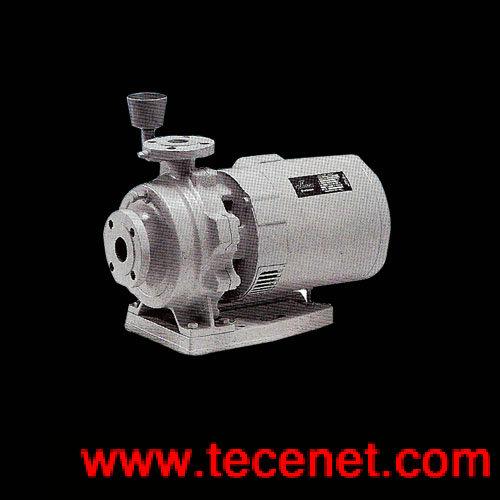 日立水泵,日立管道泵,日立清水泵,日立泵