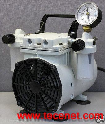 WELCH活塞泵活塞真空泵/正负压两用泵