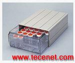 日本原装进口容器盒热销--样品管盒