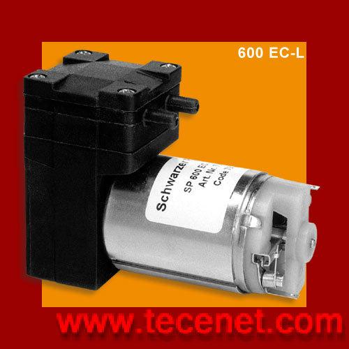 供应SP微型水泵