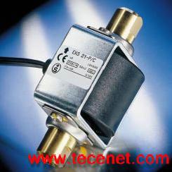 供应GOTEC微型水泵