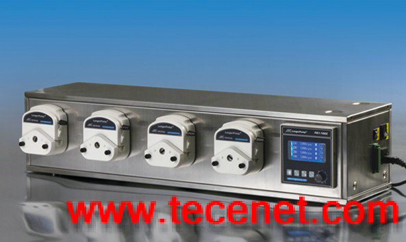 灌装系统FK1-100Z 灌装范围:0.5-100(ml)