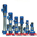 SV水泵,LOWARA SV水泵及配件