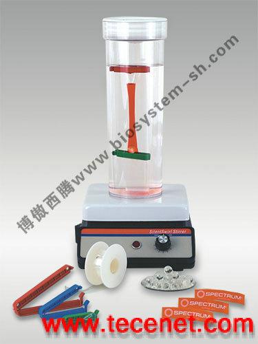 美国Spectrum透析膜/透析袋/透析管/透析夹