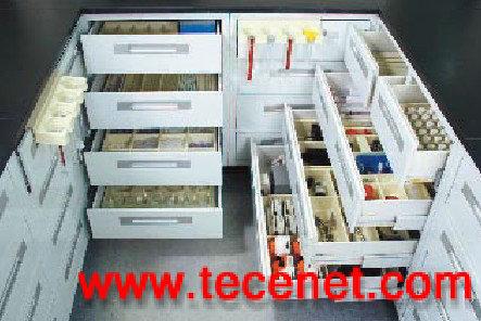 美国Spectrum实验室整理&一次性耗材产品