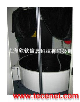 SuperMaze    Morris水迷宫视频分析系统