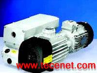供应德国LEYBOLD莱宝(来宝)真空泵过滤器