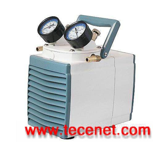 GM-0.5A隔膜真空泵
